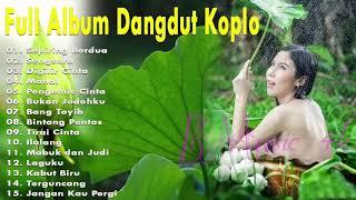 Download FULL ALBUM DANGDUT KLASIK PILIHAN COVER GASENTRA PAJAMPANGAN