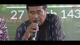 وفاة أشهر مقرئ في إندونيسيا وهو يتلو القرآن الكريم   صحيفة الاتحاد