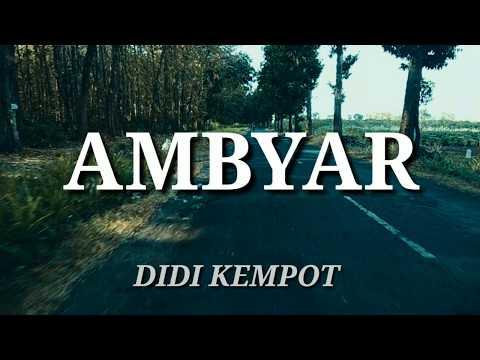 ambyar-|didi-kempot-[music-video-lirik]
