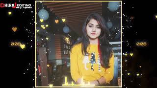 Teri Meri Kahani ||himesh reshammiya||new full Song ||status||hindavi Patil fans club