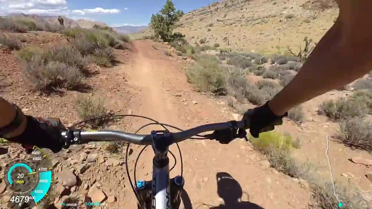 c308ca4af 3 Mile Smile - Las Vegas - YouTube