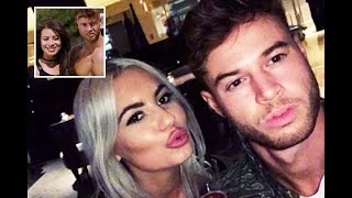 Love Island's Alex Beattie has sex with Chyna Ellis – as ex Montana Brown hints she wants him back