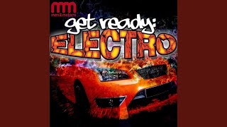 Provided to YouTube by The Orchard Enterprises Re-Works Eight · Emerson, Lake & Palmer Get Ready: Electro ℗ 2014 One Media iP Ltd Released on: ...