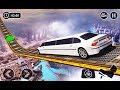 Impossible Limo Driving Simulator Tracks-Best Android Gameplay HD