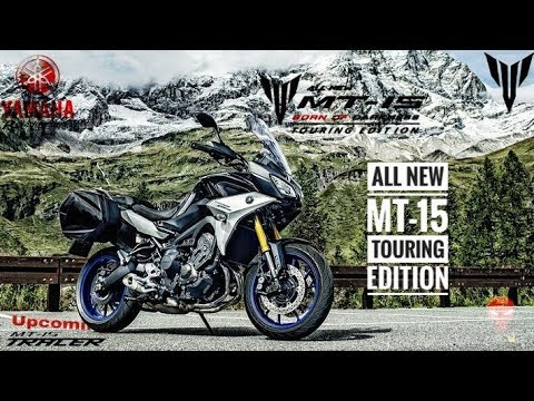 নতুন-yamaha-mt-15-tracer-🔥||-upcoming-yamaha-adventure-bike-😱||-yamaha-mt-15-tracer-🙈||-bangladesh