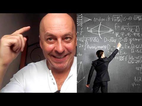 Physiklehrer rasiert Oliver Janich - Keine Flugzeuge bei 9/11 - Live Debatte Ankündigung v2