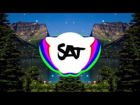 Galantis - Rich Boy - [Replease By Big Beat]