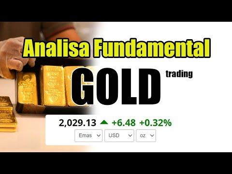 contoh-dan-cara-analisa-fundamental-trading-emas-online