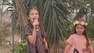 اول حفل في فلسطين 🇵🇸