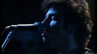 NILS LOFGREN - Jailbait  (live1976)