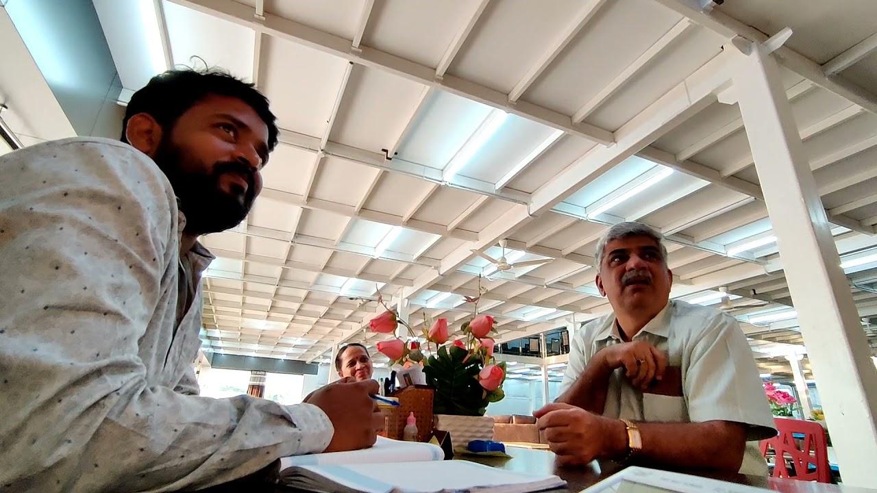 Download नाडगौडा काका नाद कडु मित्र | Dhananjay powar dp