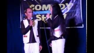 Repeat youtube video JR KOLING w/ INDAY JEAN LIVE IN CABAWAN, ROSARIO, AGUSAN DEL SUR 1