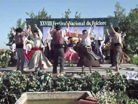 malhão de agueda - grupo folclórico e etnografico de macinhata do vouga