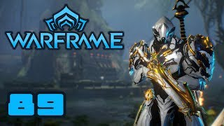Warframe is a fast paced and super fun cooperative third person sho...