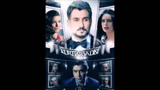Kurtlar Vadisi Pusu Cendere Theme Remix - (Soundtrack Full Album)