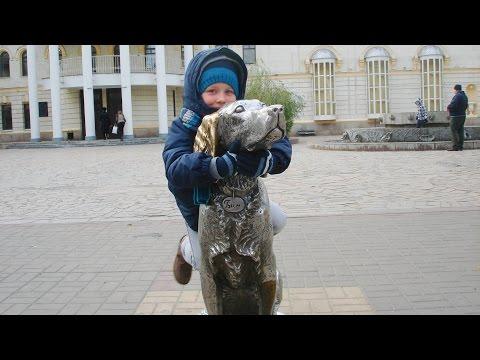 Куда сходить в Воронеже на выходных туристу?