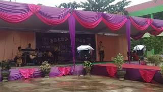 Download Bento - iwan fals.. Kelas 12 ipa 3 SMAN8 Palembang