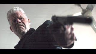 『ブレイド2』『ヘルボーイ』のロン・パールマンが年老いた殺し屋を哀愁たっぷりに演じる/映画『殺し屋』予告編