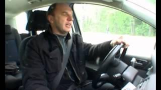 Как экономить топливо при езде  Советы от програмы об автомобилях БЕЛАЯ ПОЛОСА(, 2015-04-09T08:50:49.000Z)