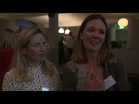 The Future of Flexible Working in TV Event Film