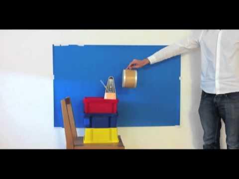 Lullatone - Experiments Around the House