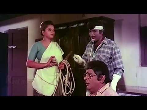 அத்தை சுட்ட  வடை  .../ இது அக்கா சுட்ட  அப்பளம் .../Tamil Non Stop Comedy
