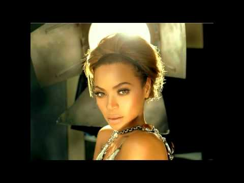 Beyonce-Irreplaceable (Acapella) (Studio)