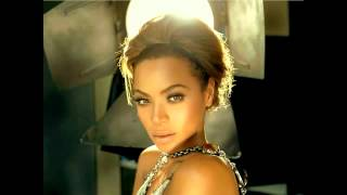 Beyonce-Irreplaceable (Acapella) (Studio)