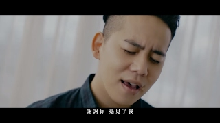 訂閱索尼音樂頻道➔ http://bit.ly/2m1aduZ 喜歡清水翔太請按讚並將影片...