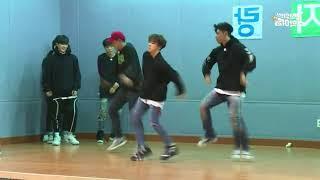 "Download Video ""GET LIKE ME"" Dance- iKON (Mirrored) MP3 3GP MP4"