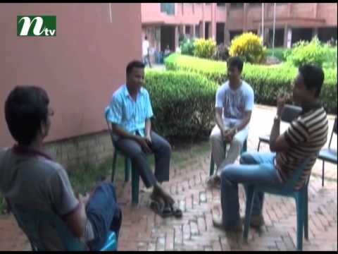 students seize ju vc's office for fourth day