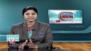 Diabetes Problems | Reasons And Treatment l Homeocare International | Good Health | V6 News