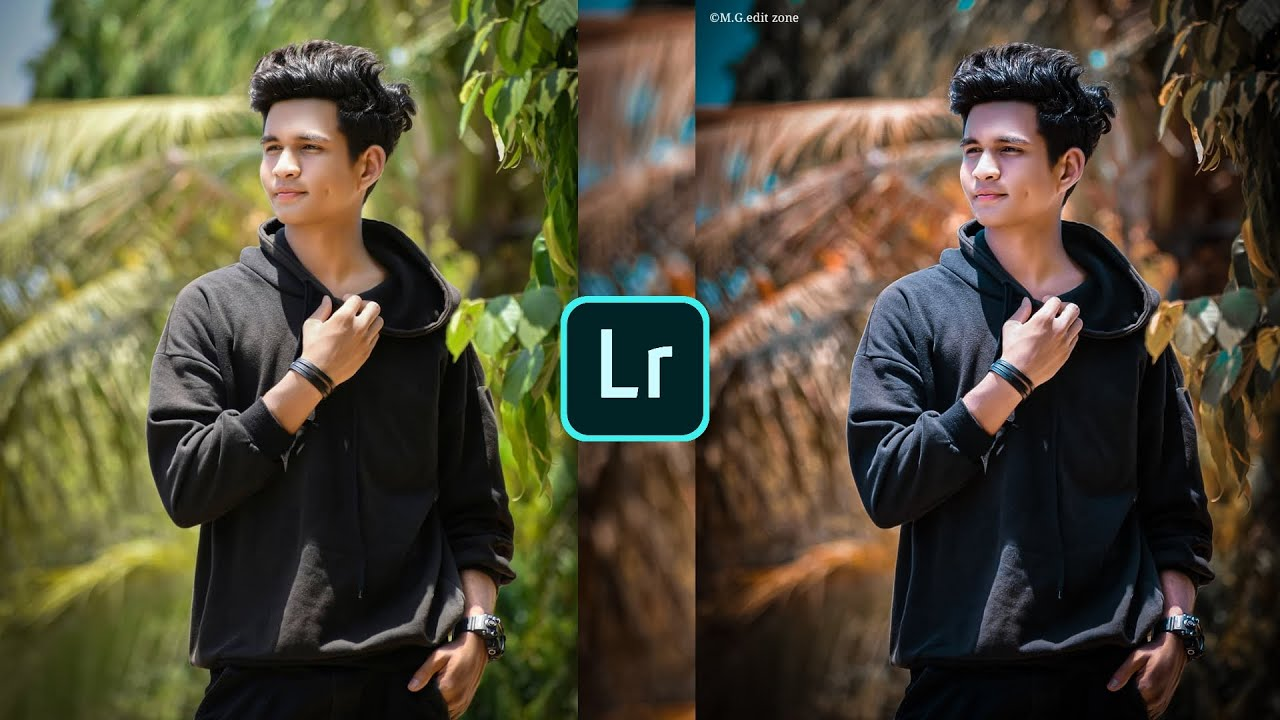Download Lightroom photo editing tutorial|| preset download free||