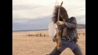 Guns n Roses- Novenber rain