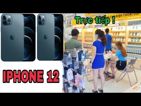 Iphone 12   Iphone 12 pro max Hỏi Giá Trực Tiếp gặp em xinh đẹp
