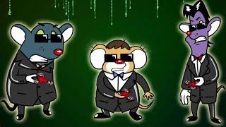 Rat-A-Tat |