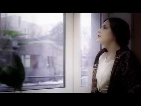 Изображение предпросмотра прочтения – МарияАлександрова читает отрывок изпроизведения «Евгений Онегин» А.С.Пушкина