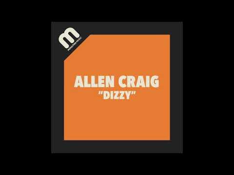 Allen Craig - Dizzy