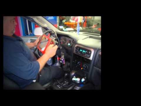 Auto Mechanic Huntington NY