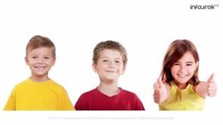 Учет психологических особенностей учеников при проведении урока (вебинар).mp4