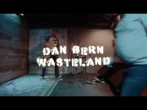 Dan Bern - Wasteland