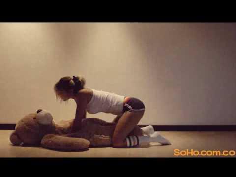 Natalia Oreiro - Sevişme Sahnesi Porno HD Klipиз YouTube · Длительность: 1 мин24 с