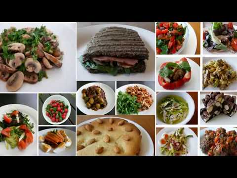 paleo-recipedebunking-the-paleo-diet