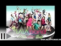 Download LaLa Band - LaLa Love Song