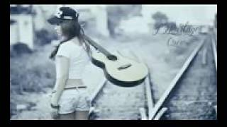 لحن راب قيتارة - instru gitara #2