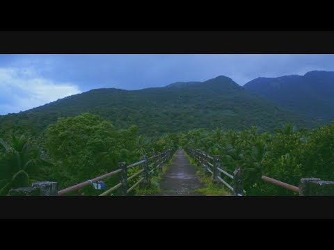 Vivekanand Environment Awareness Brigade  (VEAB)Movie