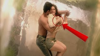 Download Video [HUGE MISTAKES] 1921 FULL MOVIE 2018 FUNNY MISTAKES 1921 ZARINE KHAN MP3 3GP MP4