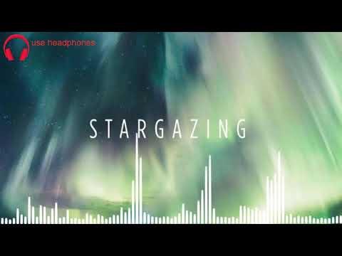 Kygo, Justin Jesso - Stargazing [8d Audio]