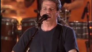 Download Mp3 Take It Easy - Live On Mtv 1994 - Eagles