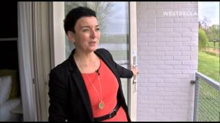 Commercial - BEST WESTERN PLUS Rotterdam Airport Hotel